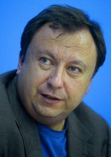 Княжицкий сообщил о неожиданном решении провайдера