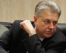 Ельченко говорит, что в России никто не думает, что это уступка