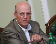 Роман Зварич