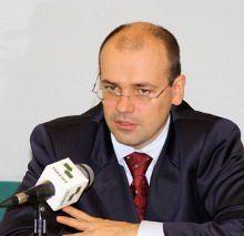 К.Симонов: миф об альтернативных источниках сознательно  продуцирует Украина, фото www.epochtimes.ru