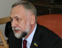 ЦИК отказала Кармазину