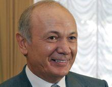 Иванющенко п