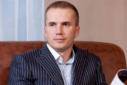 Банк сына Януковича активно развивается, фото 062.ua
