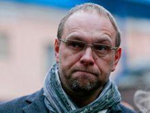 Власенко предлагает повесить на Тимошенко и убийство Кеннеди