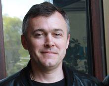 Владимир Резник