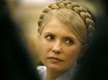 Политологи считают, что освобождение Тимошенко - вопрос времени