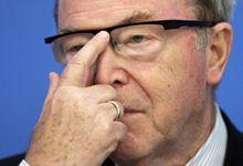 Мартенс подчеркнул, что видит в этом очередное отступление от демократии в Украине
