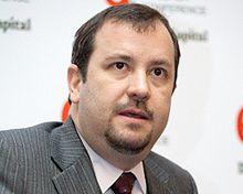Макс Альєр