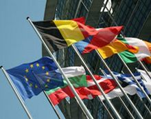 Ялтинский саммит уже оскандалился