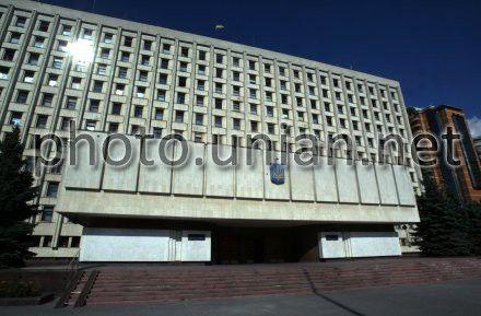 В ЦИК считают необоснованными обвинения в махинациях с нарезкой округов
