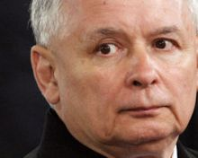 Качинский не хочет ехать на финал Евро в Киев