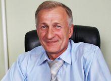 Николай Дерикот