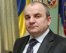 Иван Гладуняк