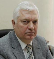 Александр Бирсан