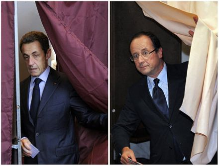 Саркози, фото wlna.info/
