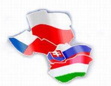 Вишеградска четверка обсудит также возможную реакцию России на систему ПРО
