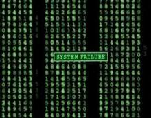 DDoS-атаки заблокировали сайт qtmm.орг