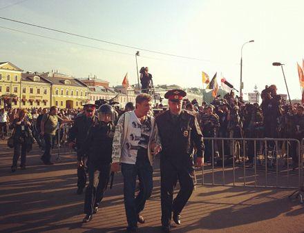 Фото @Moscow_advokat