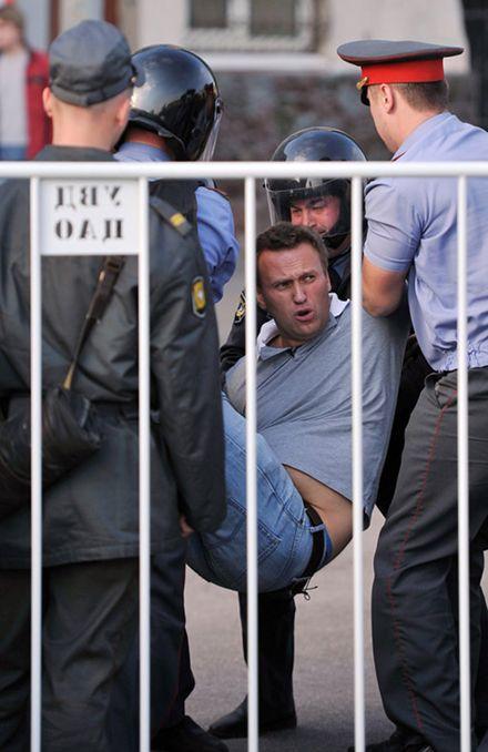 Владимир Астапкович/РИА Новости