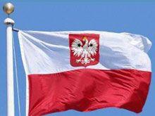 В Польше спорят по поводу целесообразности бойкотирования Евро в Украине