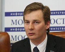 Дмитро Шпенов