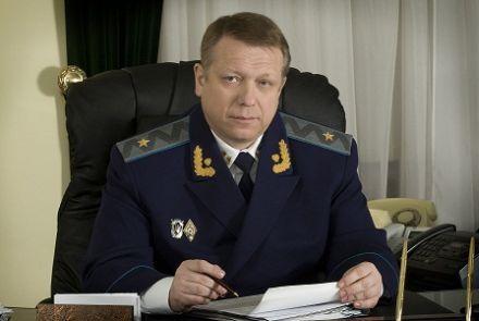 По словам Тюрина, затягивание дела со стороны Тимошенко является беспрецедентным / Фото: khar.gp.gov.ua