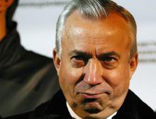 Лукьянченко говорит, что Госказначейство не провело платежи