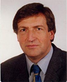 Хармс говорит, что физиотерапией и таблетками Тимошенко не поставить на ноги