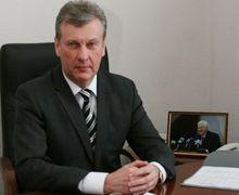 Сергей Софиев