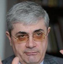 Юрий Полунеев