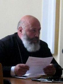 Зінкевич