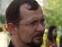 Владыка Богдан