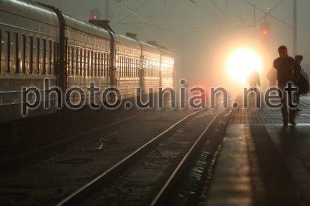 отменяют ночные поезда