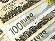 Офіційний курс валют на 25 червня