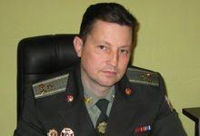 Лапинский: Тимошенко постоянно пытается создать напряжение / фото ГПтСУ
