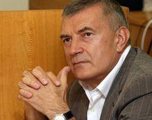 Адвокат не рассчитывает на освобождение Луценко по решению суда кассационной инстанции