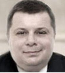Стасевский написал письмо Азарову