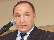 Тарас Дудко