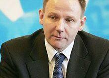 Яцек Протасевич рассказал о встрече с Тимошенко