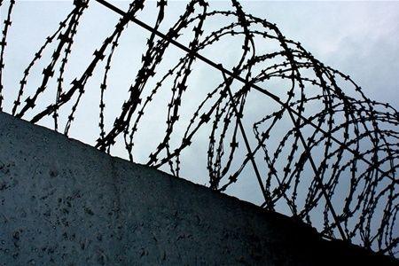 Талибы штурмовали тюрьму