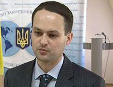 Дикусаров ждет, когда у начальства появится позиция