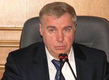 Григорій Калетнік