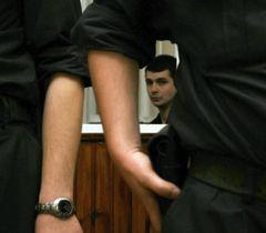 Вбивці Оксани Макар змінюють свої свідчення і не визнають провини