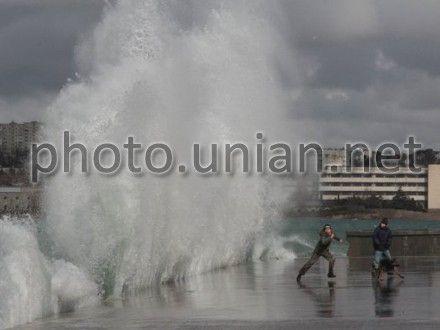 Спасатели предостерегают туристов