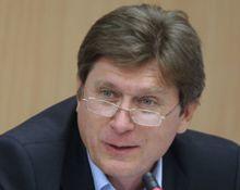 Владимир Фесенко подозревает, что по идее перевыборов стоит Тимошенко