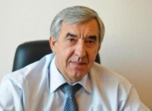 Алексей Кунченко