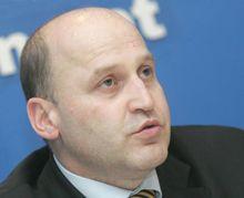 Юрий Терников