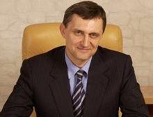 Владимир Чуб