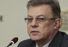 Владимир Лановой видит старую советскую практику