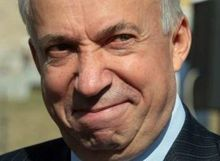 Александр Лукьянченко не согласен с губернатором